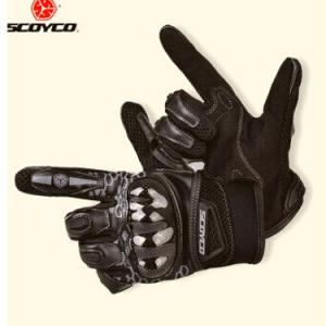 MC-65-SCOYCO-MOTORCYCLE-GLOVES