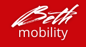 Beth Mobility